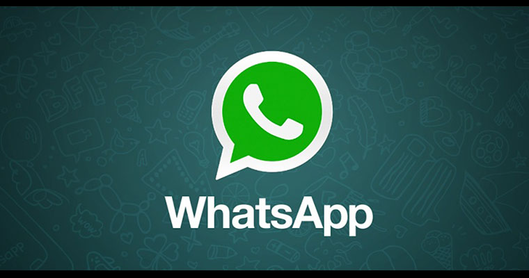 Security flaw found in WhatsApp: Researchers