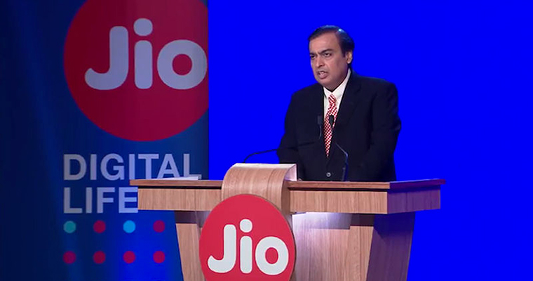 Reliance Jio mobile bookings start tomorrow: Here's how to register