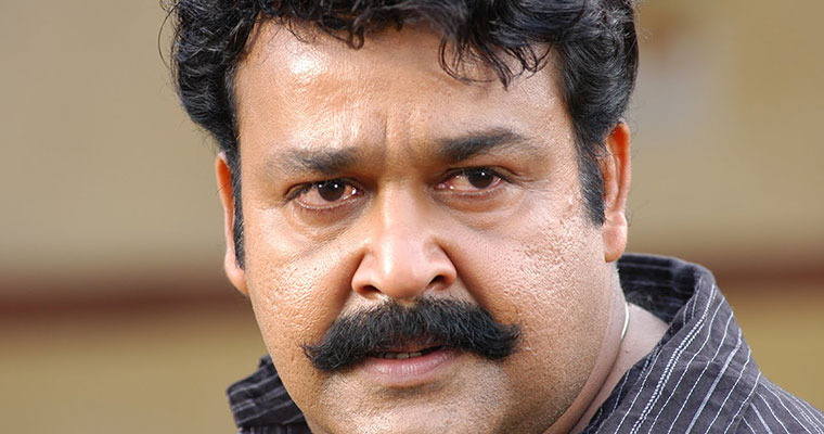 No one recognises Mohanlal or Mammootty at international film festivals, says Malayalam director