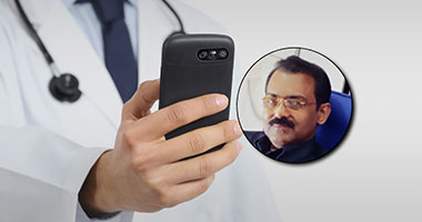 Kerala doctor booked for taking nude videos of woman in labour room