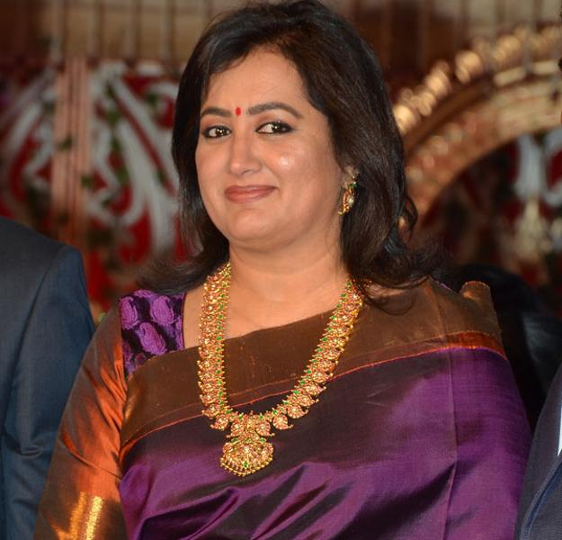 sumalatha open heart with rk
