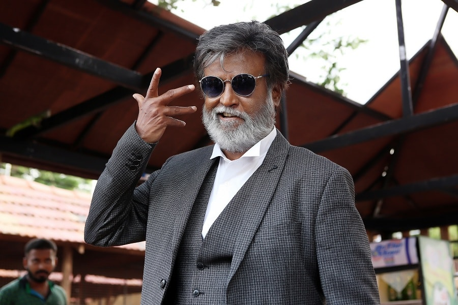 Kabali (Tamil) tamil movie 720p hd download