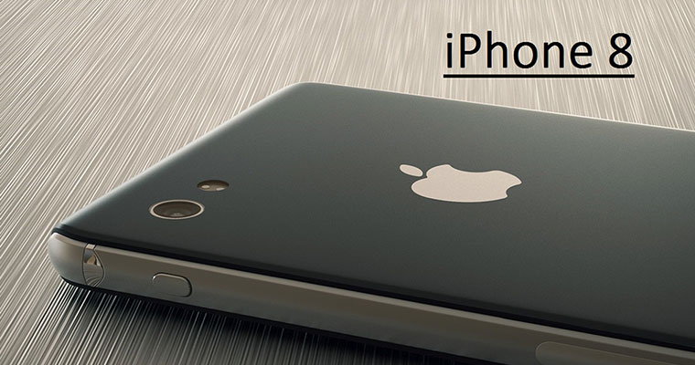Apple Is Likely To Launch Three Variants Of The IPhone This Year Allegedly 7s Plus And 8 Models Are Believed