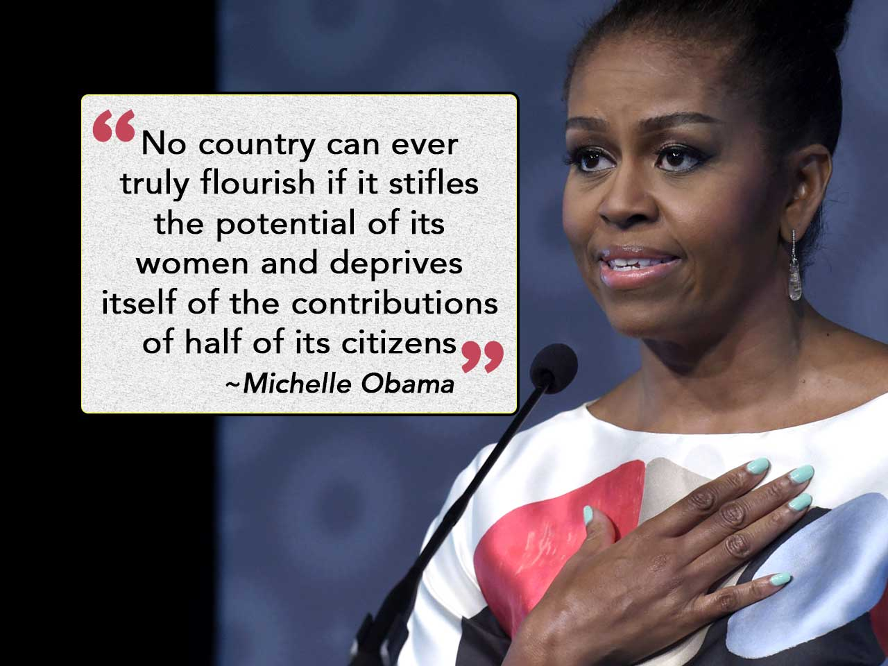 Quotes By Famous Women 5 Powerful Quotes From Famous Women To Inspire You