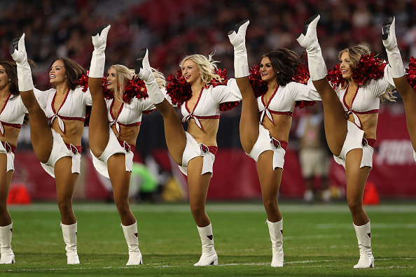 Watch NFL Preseason Game, Real-time Score, Free TV/ Radio Channel, Schedule