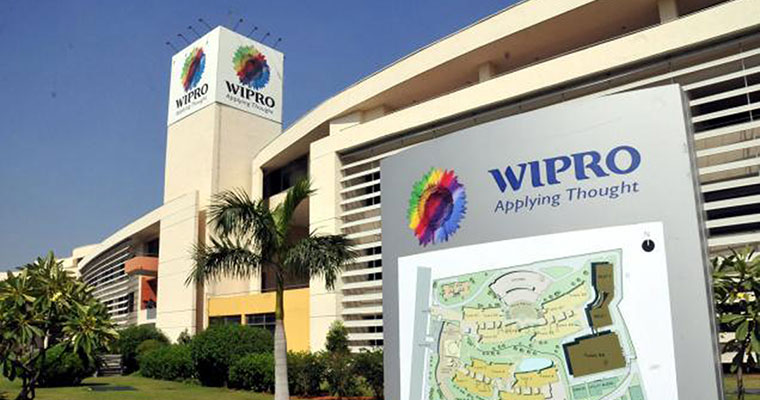 After Cognizant, Wipro to lay off at least 600 employees: Will others follow?