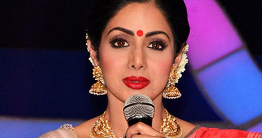 RIP Sridevi: Did the Bengaluru fan club of hers have a premonition?