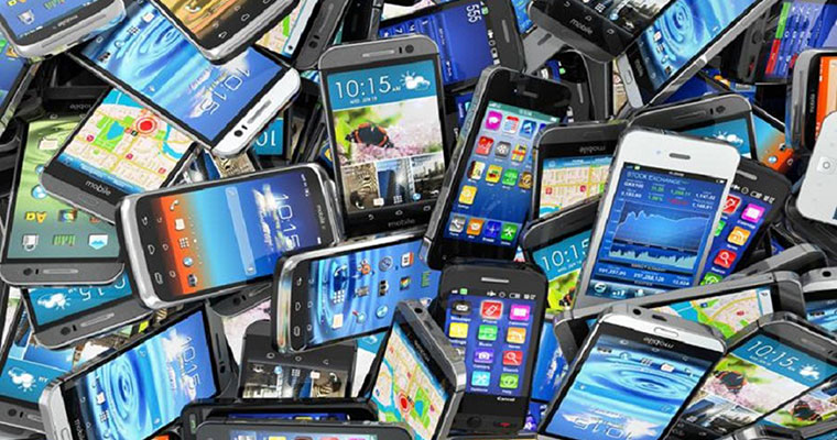 Chinese smartphone brands held 46% of Indian market in Q4 2016: IDC