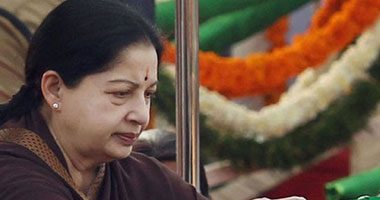 Jaya to be home soon, but party doesn't confirm how soon!