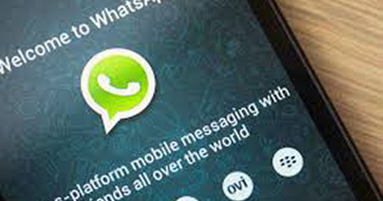 WhatsApp to bring in-chat payment option to India by December: Report