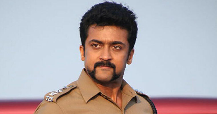 A tamil piracy website announces it will leak singam 3 thecheapjerseys Image collections