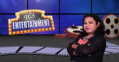 It's Entertainment: From Bollywood's romantic hero's demise to Kavya Madhavan's entry to the top 10 list