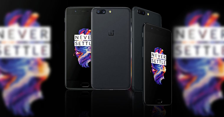 OnePlus 5T to launch on 16 Nov: Everything we know so far