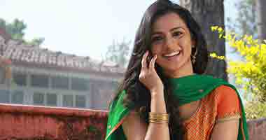 Kannada actress Sruthi Hariharan opens up about casting couch problem
