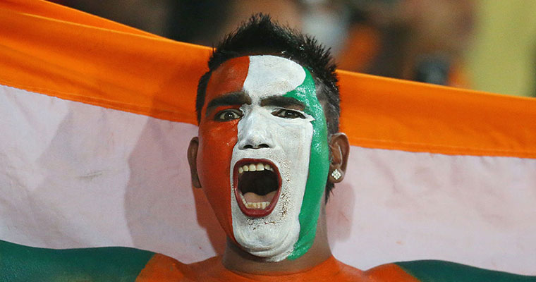 India vs Pakistan: 8 superstitions fans follow before every match