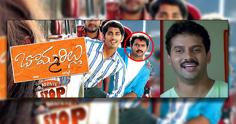 Tollywood comedian Vijay found hanging in Hyderabad