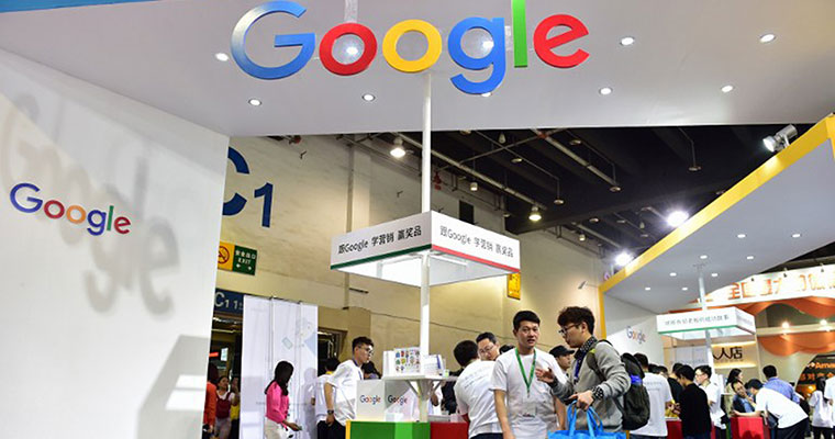 Google acquires four-month-old Bengaluru startup