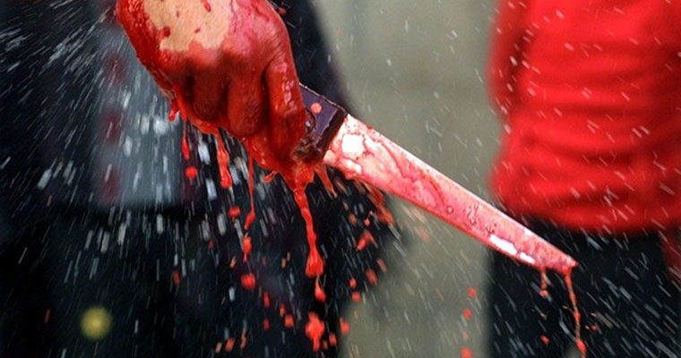 Woman Kills Husband, Disfigures Boyfriend's Face With Acid To Make Him Replacement
