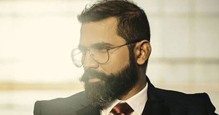 TVF CEO Arunabh Kumar's 'defence' shows that there will be more girls like the Indian Fowler