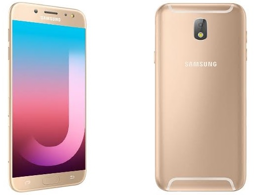 Samsung Galaxy J7 Max J7 Pro Launched In India Specs Price