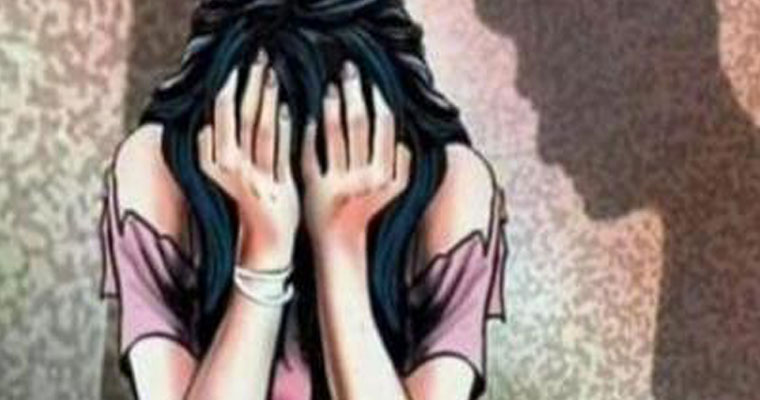 Rs 20000 is what a rape victim needs to pay for societal acceptance in this Karnataka village