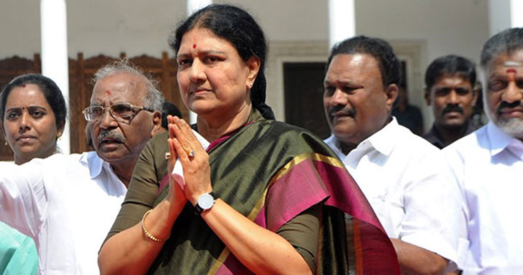 Bengaluru: Special treatment to Sasikala, Mangaluru prison party true