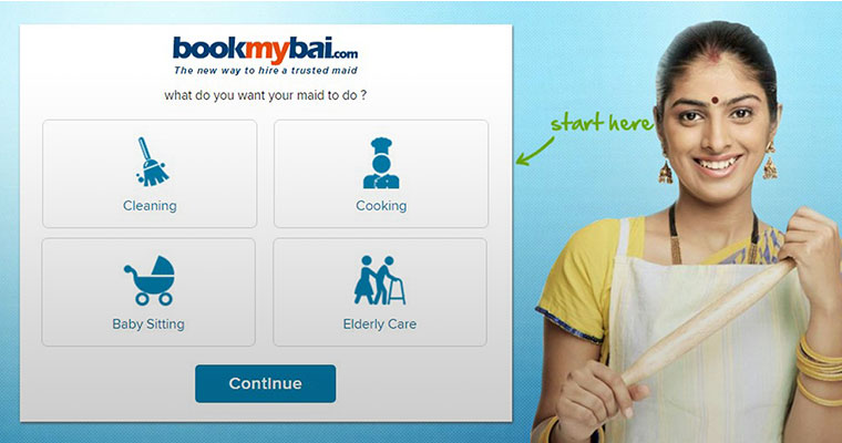 BookMyBai Bans Bollywood Celebrities From Enjoying Its Services Because Of This Reason