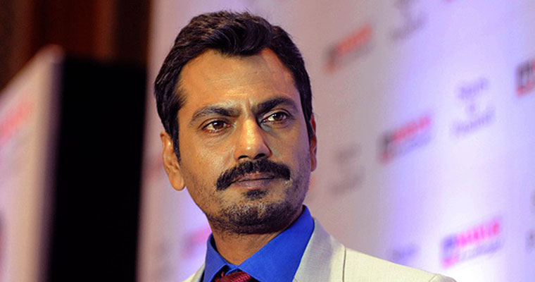 Nawazuddin Siddiqui summoned by Thane police for illegally obtaining wife's call records