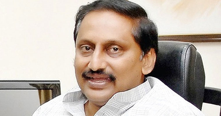 Kiran Kumar Reddy to team up with Pawan Kalyan's Janasena?