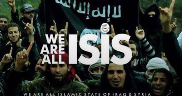 Muslim cleric exposes how ISIS supporters are working out of a mosque in BC Road near Mangaluru [Transcript]