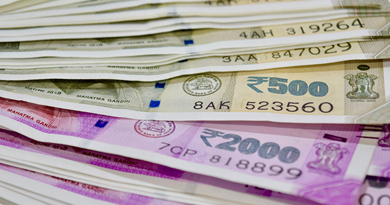 Cash withdrawal limit for savings account increases to Rs 50000 per week