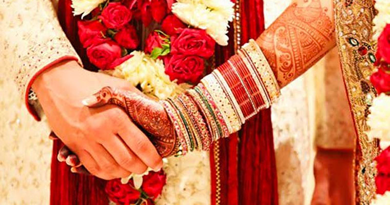 Won't go with parents, says woman whose marriage was annulled by HC
