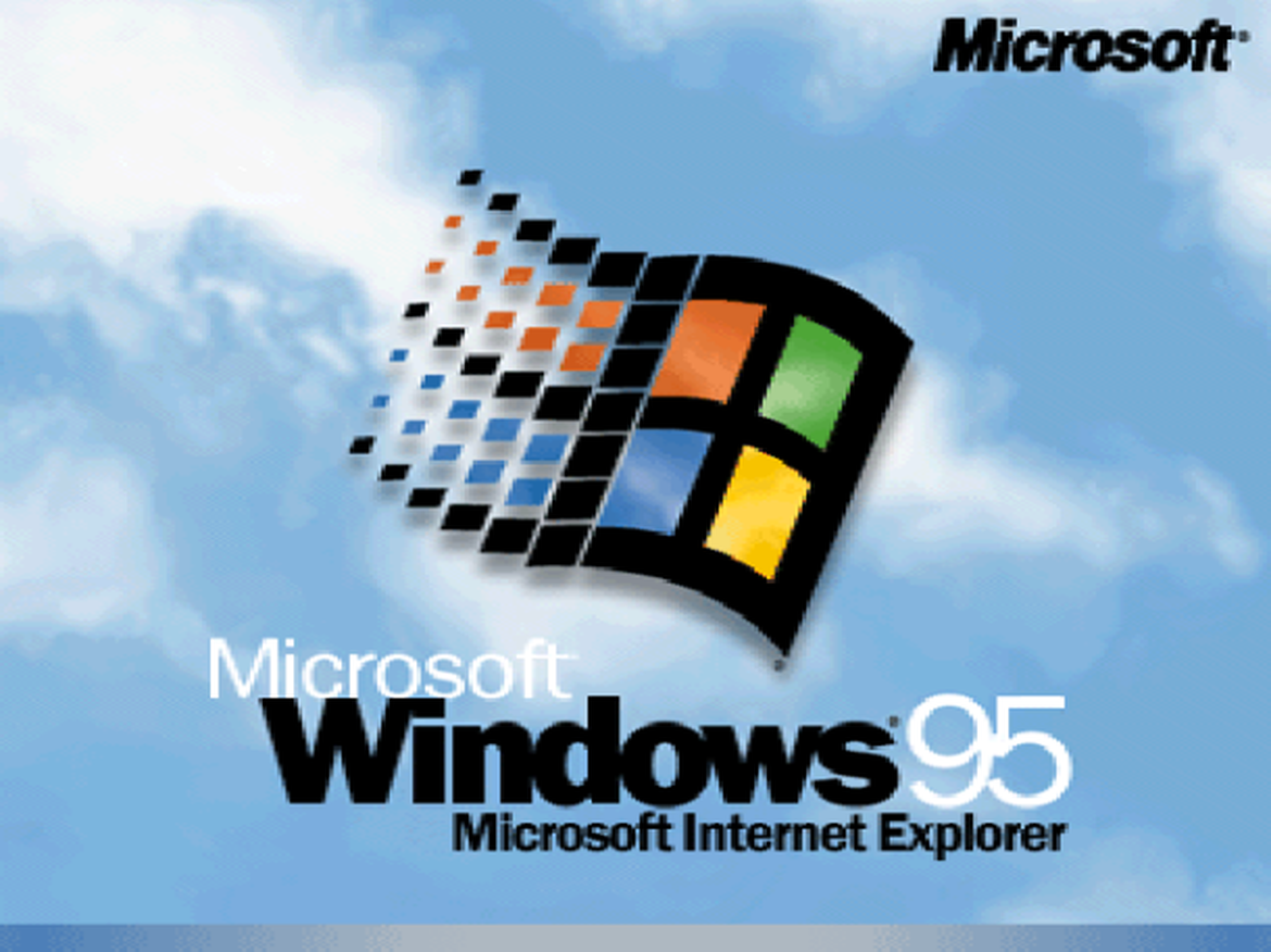 a brief history and the usage of the microsoft windows internet explorer