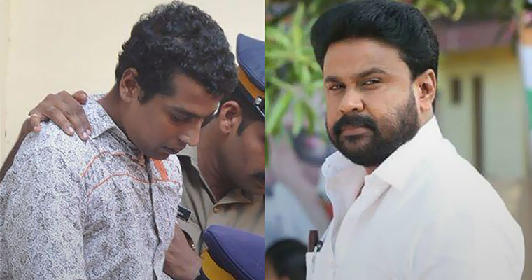 Malayalam actress assault case: Dileep, Nadirshah questioned by police; spotlight on industry
