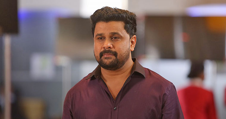 Actress attack: Dileep's delay tactics fail as HC says trial will start as scheduled
