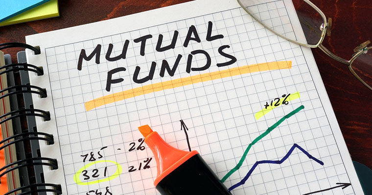 Mutual funds through digital wallets? What you must know
