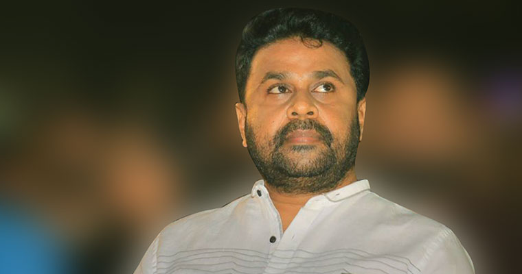 Dileep's WhatsApp message to DGP can not  be considered as a complaint
