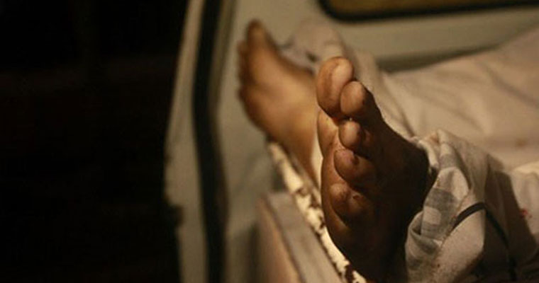 Udupi shame: No ambulance for the dead policeman, body taken in bus!