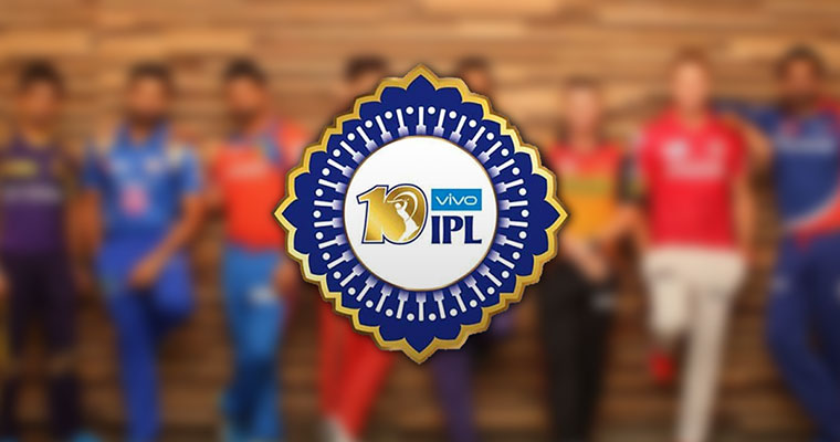 Here's the updated IPL 2017 points table