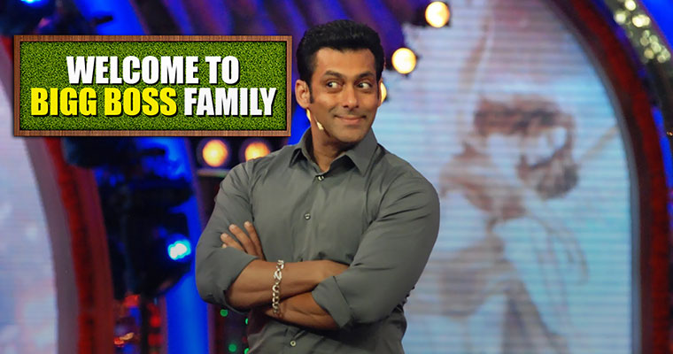 Salman Khan to host Bigg Boss 11, invites commoners again