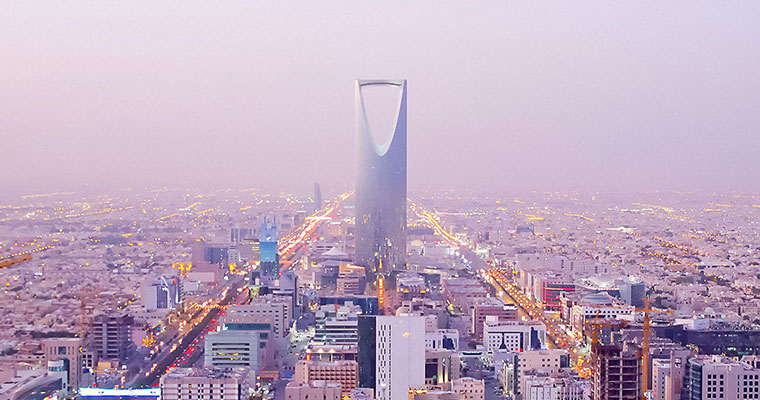 Saudi to ensure 2,20, 000 jobs for its citizens
