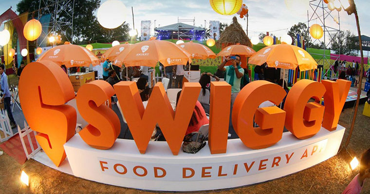 Swiggy denies allegations of cheating restaurants, fudging business numbers