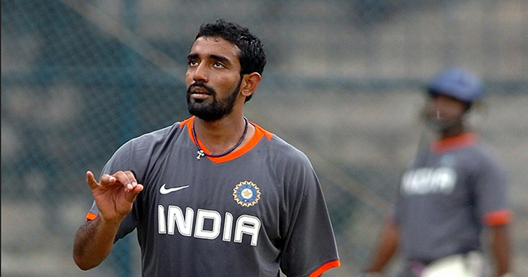 Robin Uthappa ends 15-year association with Karnataka