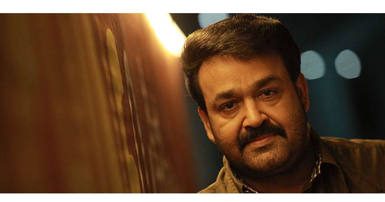 Mohanlal's latest blog post on children is a timely reminder