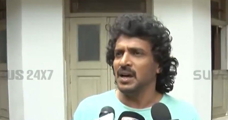 Here's not-so-good news from Upendra to his fans