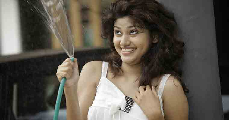 Police summon Bigg Boss Contestant