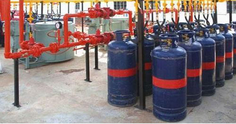 Bengaluru's piped gas dream to become reality soon