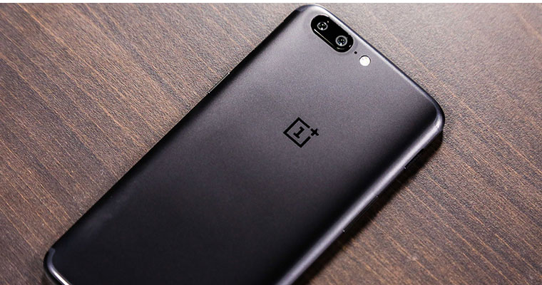 OnePlus 5 camera gets a DxOMark score of 87