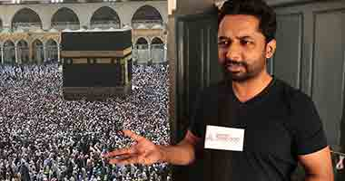 Haj subsidy is un-Islamic and scrapping it was a right move?