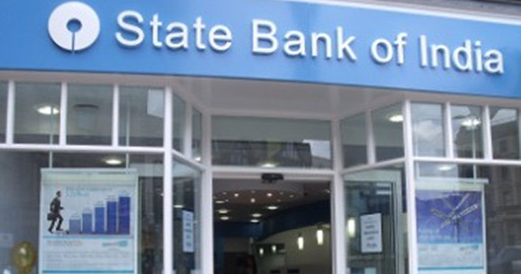 bank merger in india If the bank merger plan goes through, the resulting entity will become the second  largest bank in the country after state bank of india, with.